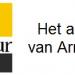 Shortlease Arnhem